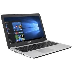Asus vivobook f555bp xo068t