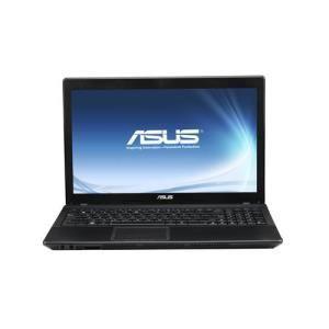 Asus vivobook f555bp xo091t