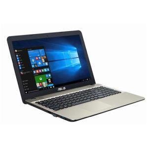 Asus vivobook max f541na go008t