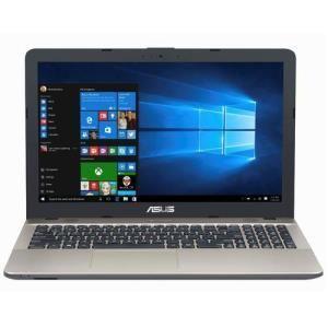 Asus vivobook max f541na go019t