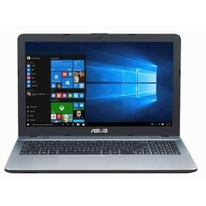 Asus vivobook max x541ua gq1316t
