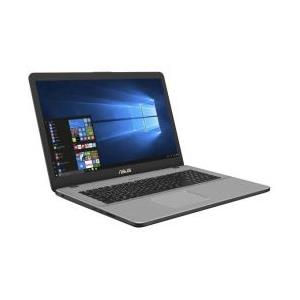 Asus VivoBook Pro 17 N705FD GC137T