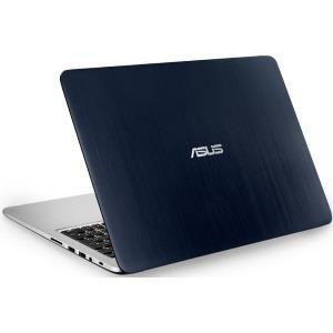 Asus vivobook pro 17 n705un gc027t