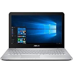 Asus vivobook pro n552vw fi057t
