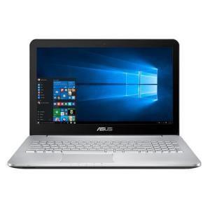 Asus vivobook pro n552vw fi202t