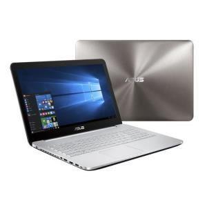 Asus vivobook pro n552vw fy254t 300x300