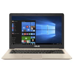 Asus VivoBook Pro N580GD FY545T