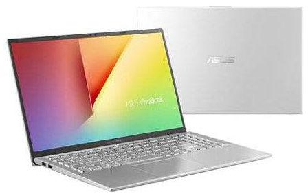 Asus VivoBook S512FB EJ255T