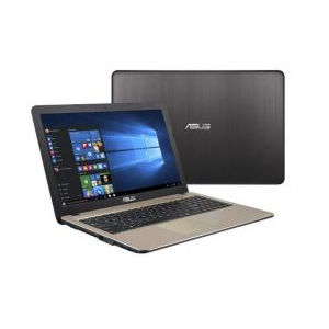 Notebook Asus VivoBook X540MA GQ024