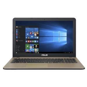 Asus VivoBook X540SA XX018T