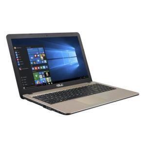 Asus VivoBook X540SA XX311T