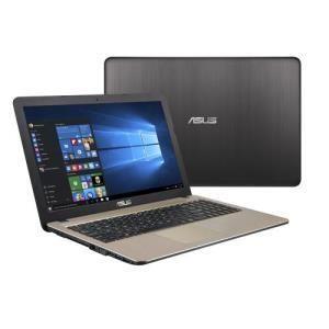 Asus vivobook x540sa xx652t