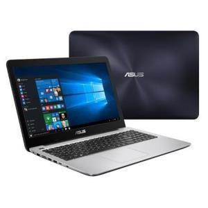 Asus vivobook x556ua xo607t