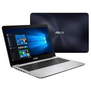 Asus vivobook x556ur xo346t