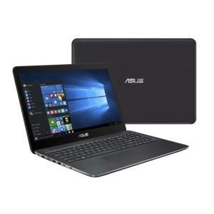 Asus vivobook x556ur xo527t