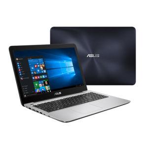 Asus vivobook x556uv xo007t
