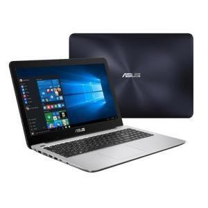 Asus vivobook x556uv xo288t 300x300
