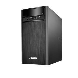 Asus VivoPC K31CD IT021T 90PD01R2-M03350