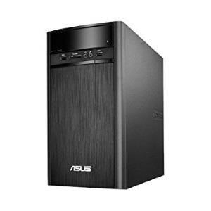 Asus VivoPC K31CD-IT029T