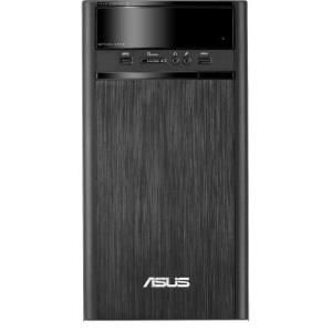 Asus VivoPC (K31CD-IT032T