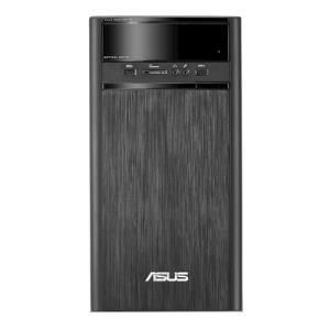Asus VivoPC K31CD IT042T