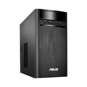 Asus VivoPC K31CD IT049T