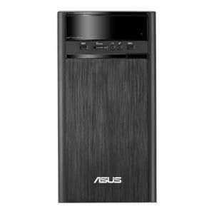 Asus VivoPC K31CD-K-IT006T