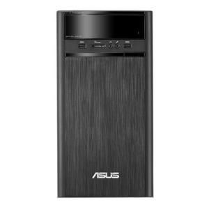 Asus VivoPC K31CD K-IT013T
