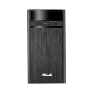 Asus VivoPC K31CLG IT002T
