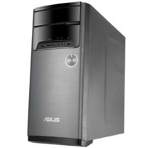 Asus VivoPC M32CD-IT019T