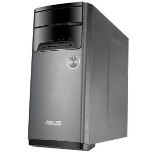 Asus VivoPC M32CD-IT019T 90PD01J4-M04670