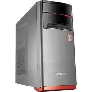 Asus VivoPC M32CD-IT029T