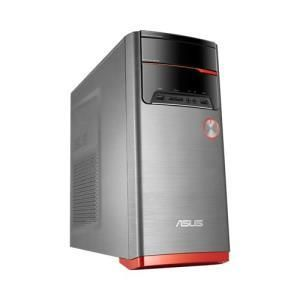 Asus VivoPC M32CD-K-IT012T