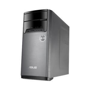 Asus VivoPC M32CD-K-IT018T