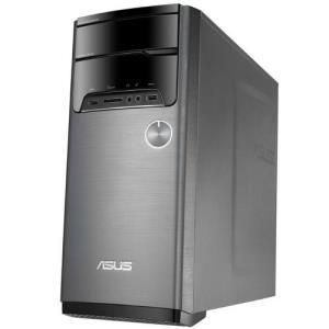 Asus VivoPC M32CD-K-IT019T
