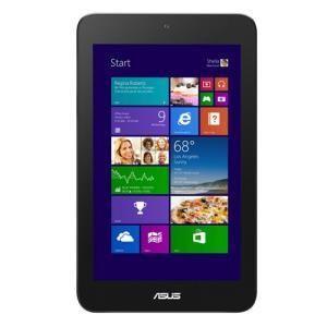 Asus VivoTab Note8 M80TA 32GB