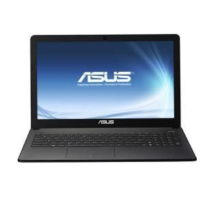 Asus X501A XX232H