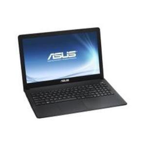 Asus X501U XX071H