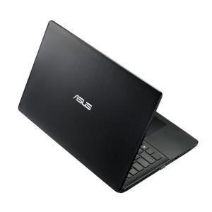 Asus X552CL SX022H
