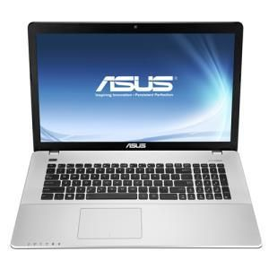 Asus X750JB TY002H