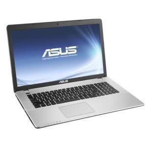 Asus X751LK TY059H