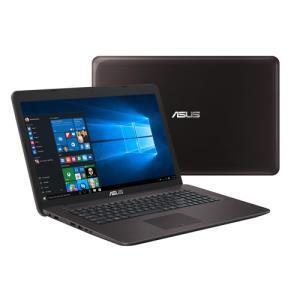 Asus x756ux t4187t 300x300