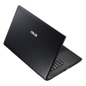 Asus X75A TY185H