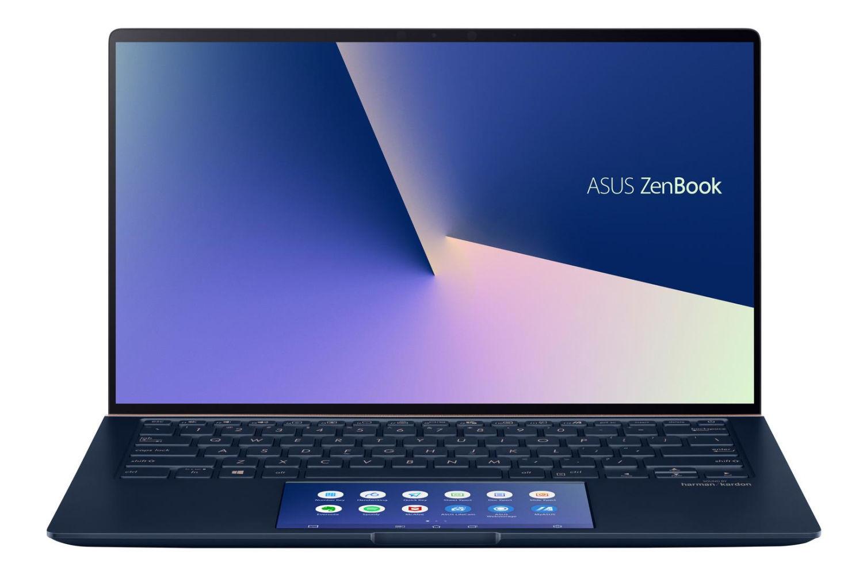 Asus ZenBook 14 UX434FLC A5298T