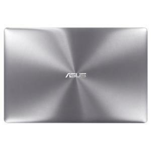 Asus zenbook pro ux501vw fj044t
