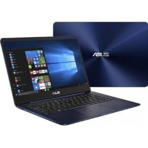 Asus zenbook ux430un gv029t