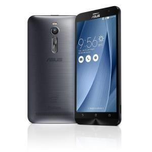 Asus ZenFone2 16GB 4G Dual SIM 5.5'' (ZE551ML)
