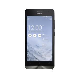 Asus ZenFone2 16GB (ZE550ML)