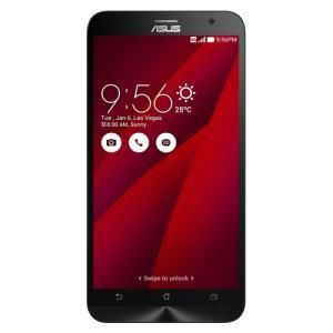 Asus zenfone2 16gb ze551ml
