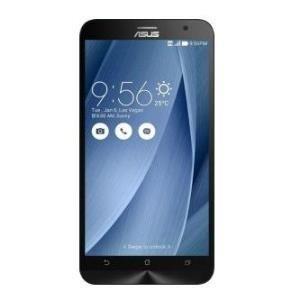 Asus ZenFone2 32GB 4G Dual SIM 5.5'' (ZE551ML)